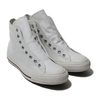 CONVERSE ALL STAR 100 SLIP HI WHITE 31300851画像