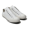 CONVERSE ALL STAR 100 SLIP OX WHITE 31300861画像