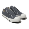 CONVERSE ALL STAR 100 SLIP OX CHARCOAL 31300860画像