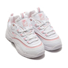 FILA FILARAY WHITE/PINK F5054-3106画像