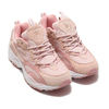 FILA RAY TRACER WOMENS LIGHT PINK F5105-0650画像