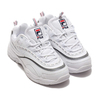 FILA RAY TAPEY TAPE WHITE F5056-3100画像