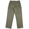 COLIMBO HUNTING GOODS TRENCH DIGGER PANTS ZU-0218画像