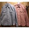 JELADO Pressman Shirt AG43117画像