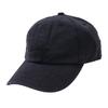 RHC Ron Herman Los Angeles CAP BLACK画像