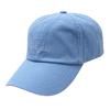 RHC Ron Herman Los Angeles CAP SAX画像
