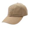 RHC Ron Herman Los Angeles CAP BEIGE画像