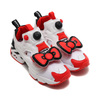 Reebok INSTAPUMP FURY OG ''HELLO KITTY'' PANTONE/BLACK/WHITE EH2798画像