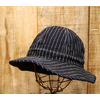 "JELADO COMBAT TOGS ""Army Hat"" CT43742画像"