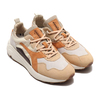 DIADORA RAVE SUEDE LEATHER WHITE SAND 175447-5024画像