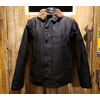 "FREEWHEELERS NAVY DEPARTMENT ""TYPE N-1"" Original Jungle Cloth Paraffin Coating 1931020画像"