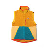 NIKE AS M NSW HE VEST WINTER GOLD SUEDE/CLUB GOLD/GEODE TEAL CD3143-727画像