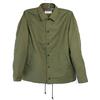 Ahe'hee AHCJKT 40's Army Herringbone Coach Jacket画像