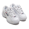 FILA PROVENANCE WHITE/FILA NAVY/FILA RED F0400-0125画像