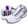 NIKE AIR MAX 95 CITY PRIDE HOUSTON vivid purple/black-cool grey BV1225-500画像