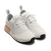 adidas Originals NMD_R1 W RUNNING WHITE/RUNNING WHITE/CORE BLACK EE5173画像