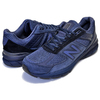 new balance M990EGN5 MADE IN U.S.A. Engineered Garments画像