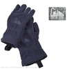 COLIMBO HUNTING GOODS FLEECE GLOVES ZU-0710画像