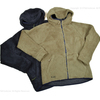 COLIMBO HUNTING GOODS HOPKINGS PILE PARKA ZU-0141画像