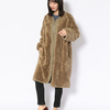 MANASTASH BIG FOOT COAT 7293015画像