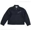 TROPHY CLOTHING COVERT PIQUE 91B TR19AW-504画像