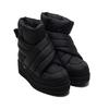 UGG Montara BLACK 1106770-BLK画像