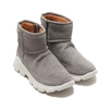 UGG Palomar Sneaker SEAL 1095541-SEL画像
