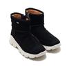 UGG Palomar Sneaker BLACK 1095541-BLK画像