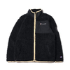 Champion × ATMOS LAB BOA JACKET BLACK C8-Q625-090画像