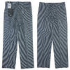 Dickies SLIM FIT TWILL HICKORY STRIPE PANTS WP894H画像