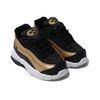 NIKE LITTLE MAX '95 TD BLACK/BLACK-METALLIC GOLD 905462-032画像