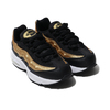 NIKE AIR MAX '95 PS BLACK/BLACK-METALLIC GOLD 905461-032画像