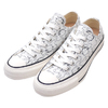 UNDERCOVER × CONVERSE CHUCK TAYLOR MATERIAL UC OX WHITE 1CL580画像