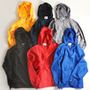 Champion #CO200 PACKABLE ANORAK JACKET画像