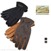 BROWN'S BEACH GLOVES BBJ10-013画像
