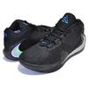 NIKE ZOOM FREAK 1 EP black/multi-color-photo blue BQ5423-004画像