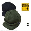 TROPHY CLOTHING JEEP CAP TR19AW-705画像