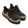adidas UltraBOOST MTL COREBLACK/GOLDMET/GRAYFORE EG8102画像
