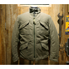 "COLIMBO HUNTING GOODS SPECTOR MECHANIX-COAT ""THE SIX"" ZU-0149画像"