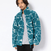 MANASTASH LITHIUM FLEECE 7192046画像