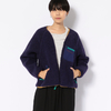 MANASTASH PONGO JACKET 7292002画像