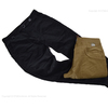 COLIMBO HUNTING GOODS BROOKLYN BOULDER PANTS ZU-0220画像