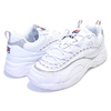 FILA RAY TAPEY TAPE WHITE FS1SIB1171X-WWT画像