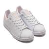 adidas Originals STAN SMITH W RUNNING WHITE/ICEY PINK/RUNNING WHITE EE5865画像