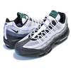 NIKE AIR MAX 95 SE DAY OF THE DEAD anthracite/black-cool grey CT1139-001画像