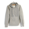 FilMelange Lady's JEFFERS FullZip Sweat Parka画像