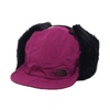 THE NORTH FACE FRONTIER CAP PAMPLONA PURPLE NN41708-PA画像