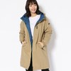 MANASTASH P-100 FIELD COAT 7292003画像