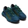adidas PUSHA T OZWEEGO BLUE FV2480画像