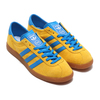 adidas MALMO ACTIVE GOLD/BLUE BIRD/GOLD MET EE5725画像